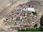 Ladakh monastery 05.jpg