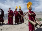Ladakh monastery 06.jpg