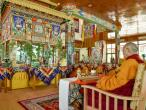 Ladakh monastery 09.jpg