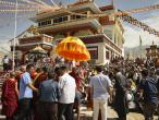 Ladakh monastery 10.jpg