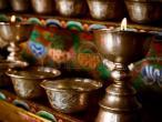 Ladakh monastery 11.jpg
