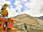 Ladakh monastery 15.jpg