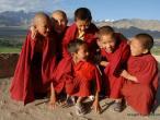 Ladakh monastery 16.jpg