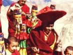 Ladakh monastery 20.jpg