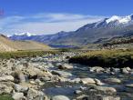 Ladakh monastery 21.jpg