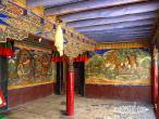 Ladakh monastery 23.jpg