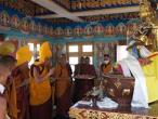Ladakh monastery 26.jpg