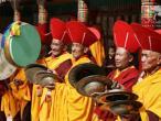 Ladakh monastery 28.jpg