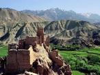 Ladakh monastery 29.jpg