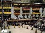 Ladakh monastery 32.jpg