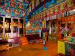 Ladakh monastery 35.jpg