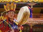 Ladakh monastery 36.jpg