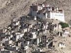 Ladakh monastery 38.jpg