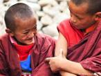Ladakh monastery 40.jpg