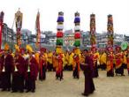 Ladakh monastery 44.jpg