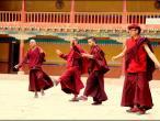 Ladakh monastery 56.jpg