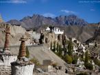 Ladakh monastery 57.jpg