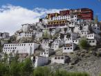 Ladakh monastery 59.jpg