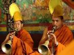 Ladakh monastery 62.jpg