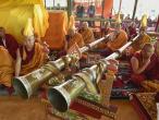 Ladakh monastery 63.jpg