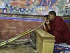 Ladakh monastery 64.jpg
