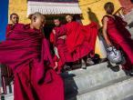 Ladakh monastery 65.jpg