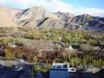Ladakh monastery 70.jpg