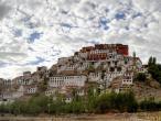 Ladakh monastery 73.jpg