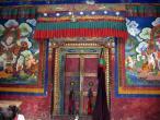 Ladakh monastery 74.jpg