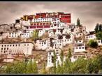 Ladakh monastery 75.jpg