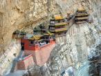 Ladakh monastery 78.jpg