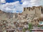 Ladakh monastery 79.jpg