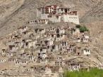 ladakh-monastery-lamayuru.jpg