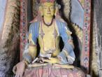 Lamayuru Monastery 1.jpg