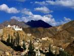 Lamayuru Monastery 4.jpg