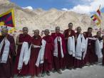 Likir monastery 11.jpg