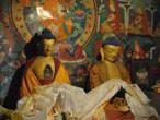 Likir monastery 12.jpg
