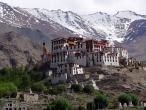 Likir monastery 3.jpg