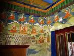 Likir monastery 5.jpg