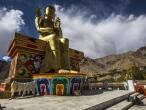 Likir monastery.jpg