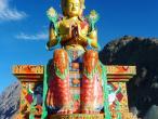 Maitreya_Buddha_-_Nubra.jpg