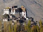Matho Monastery 1.jpg
