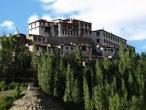 Matho Monastery 4.jpg