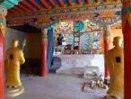 Matho Monastery 5.jpg