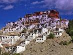 Matho Monastery Ladakh.jpg