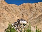Monastery-atop-the-hill.jpg