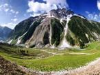 panorama-of-a-mountain-in-ladak-best-place-to-visit-in-kashmir.jpg