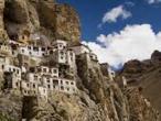 Phuktal Buddhist Monastery 1.jpg