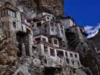 Phuktal Buddhist Monastery 2.jpg
