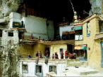 Phuktal Buddhist Monastery 3.jpg